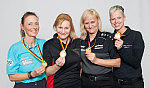 Artikel: Conny Teichert holt Bronze im 8-Ball